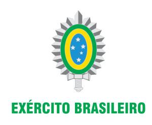 marca_exercito-01